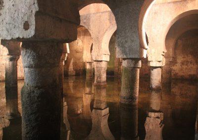 Dossier Cáceres provincia