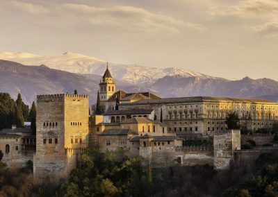 Dossier Granada